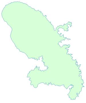 Académie de la Martinique
