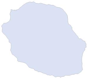 Académie de La Réunion