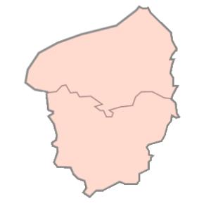 Académie de Rouen