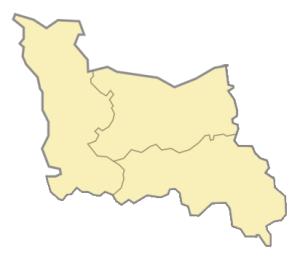 Etablissements Scolaires De La Region Basse Normandie Etablissements Scolaires